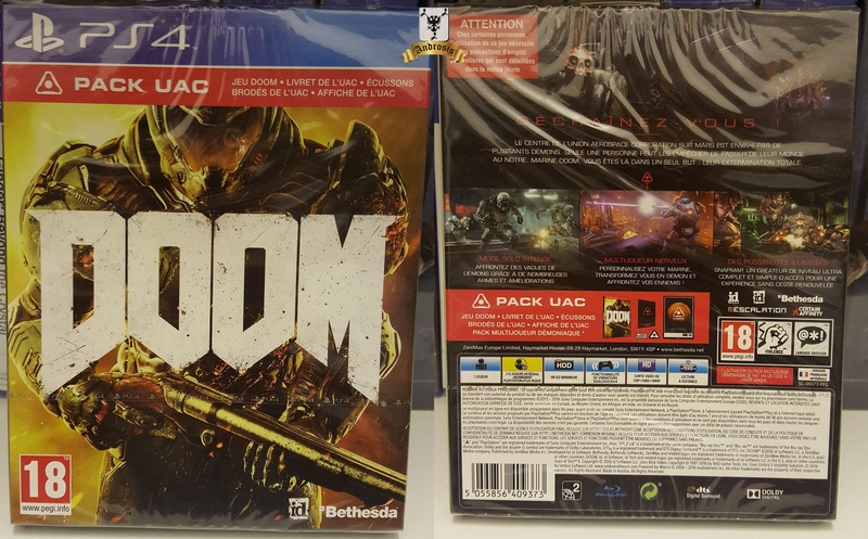 La collection d'Androsis Doom_p10