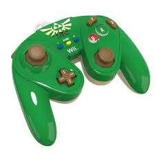 Bundle Nintendo 2DS Zelda Ocarina of Time (USA) Tylych10