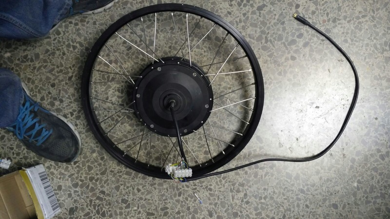 Controlador para motor cristalite Img-2013