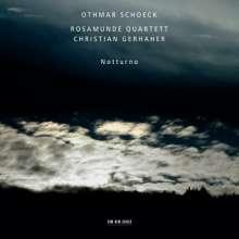 Othmar Schoeck (1886-1957) 00289410