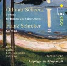 Othmar Schoeck (1886-1957) 07606210