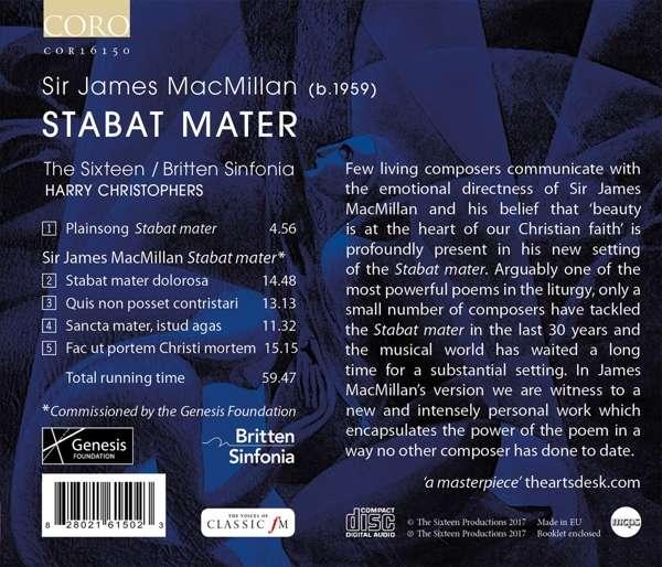 Sorties CD en musique du XXIè siècle - Page 2 08280211
