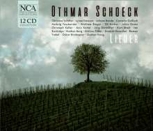 Othmar Schoeck (1886-1957) - Page 2 08851510