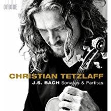 Bach - Sonates et partitas pour violon seul - Page 7 510-i310