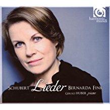 Lieder de Schubert - Page 6 511koi10