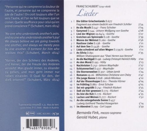 Lieder de Schubert - Page 6 51bp9w10