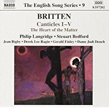 guide - Petit guide discographique de la mélodie britannique. - Page 1 51cjqk10