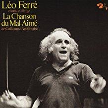 Léo Ferré 51ixoi10