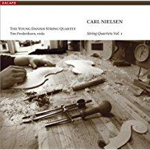 Carl Nielsen (1865 - 1931) - Page 4 51v1sz10