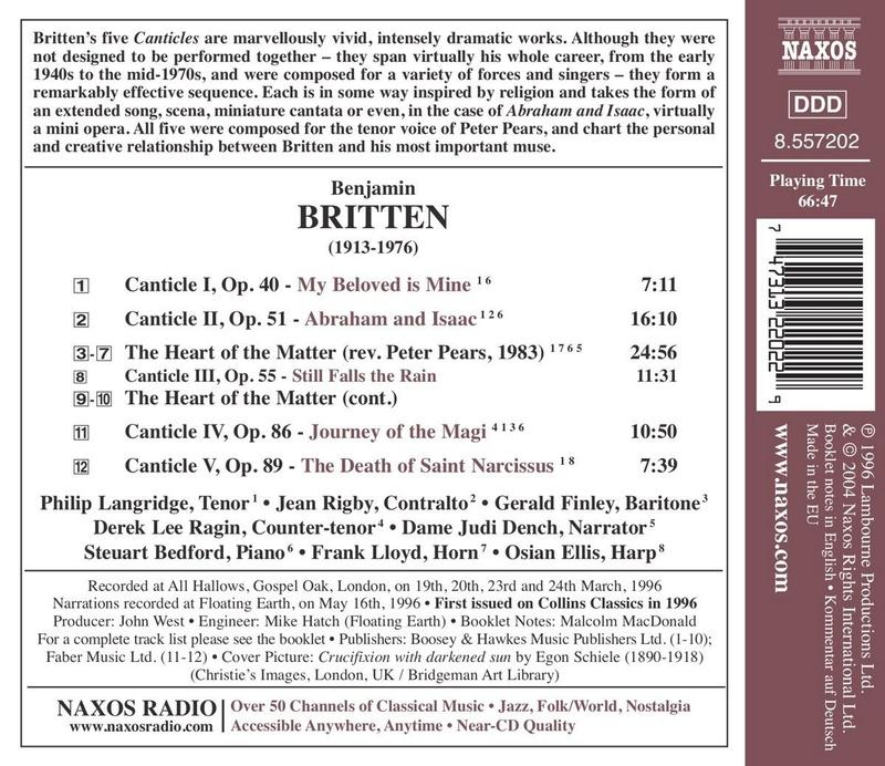 guide - Petit guide discographique de la mélodie britannique. - Page 1 81gjrd10