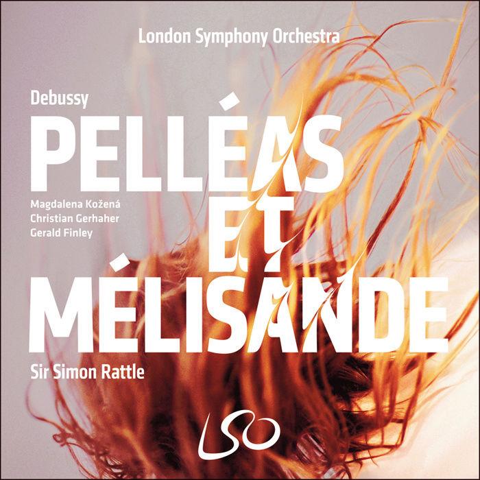 Debussy - Pelléas et Mélisande (3) - Page 7 82223110