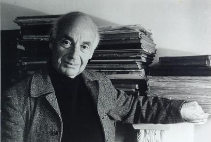 Berthold Goldschmidt: 1903-1996 Goldsc10