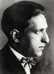 Pavel HAAS  (1899-1944) Pavelh10