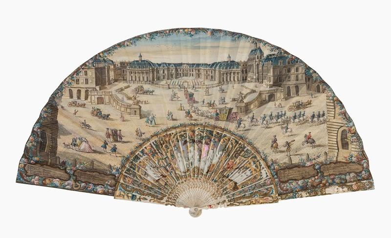 Le Met se met à l'heure de la cour de Versailles Fan-wi10