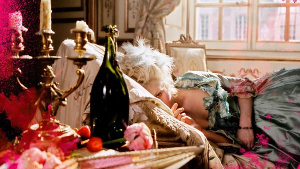 politique - Marie-Antoinette dans la politique actuelle - Page 33 Marie-14