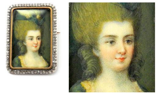A vendre: miniatures de Marie Antoinette? - Page 6 Tylych11