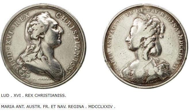 Pièces, médailles et médaillons mis en vente - Page 5 Zpng11