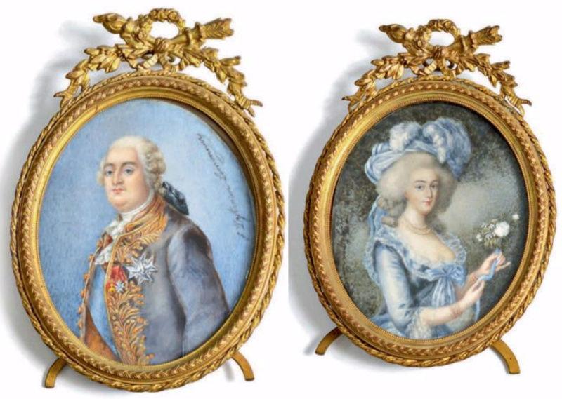 A vendre: Louis XVI et Marie Antoinette - Page 5 Zzj10