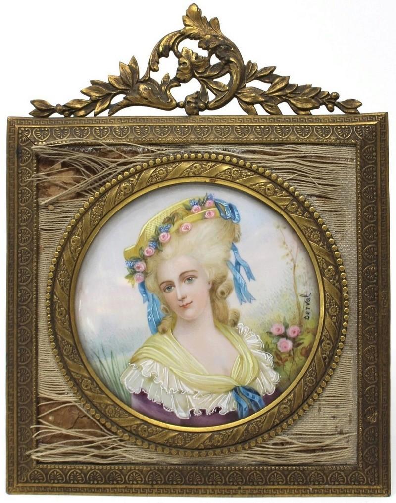 A vendre: miniatures de Marie Antoinette? - Page 6 Zzz1210
