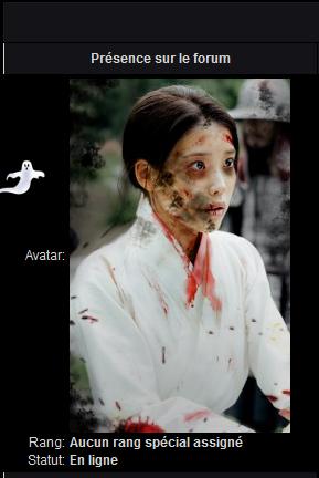 Vote avatar thème Zombie Captur11