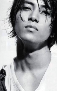 Takashi Kurosaki