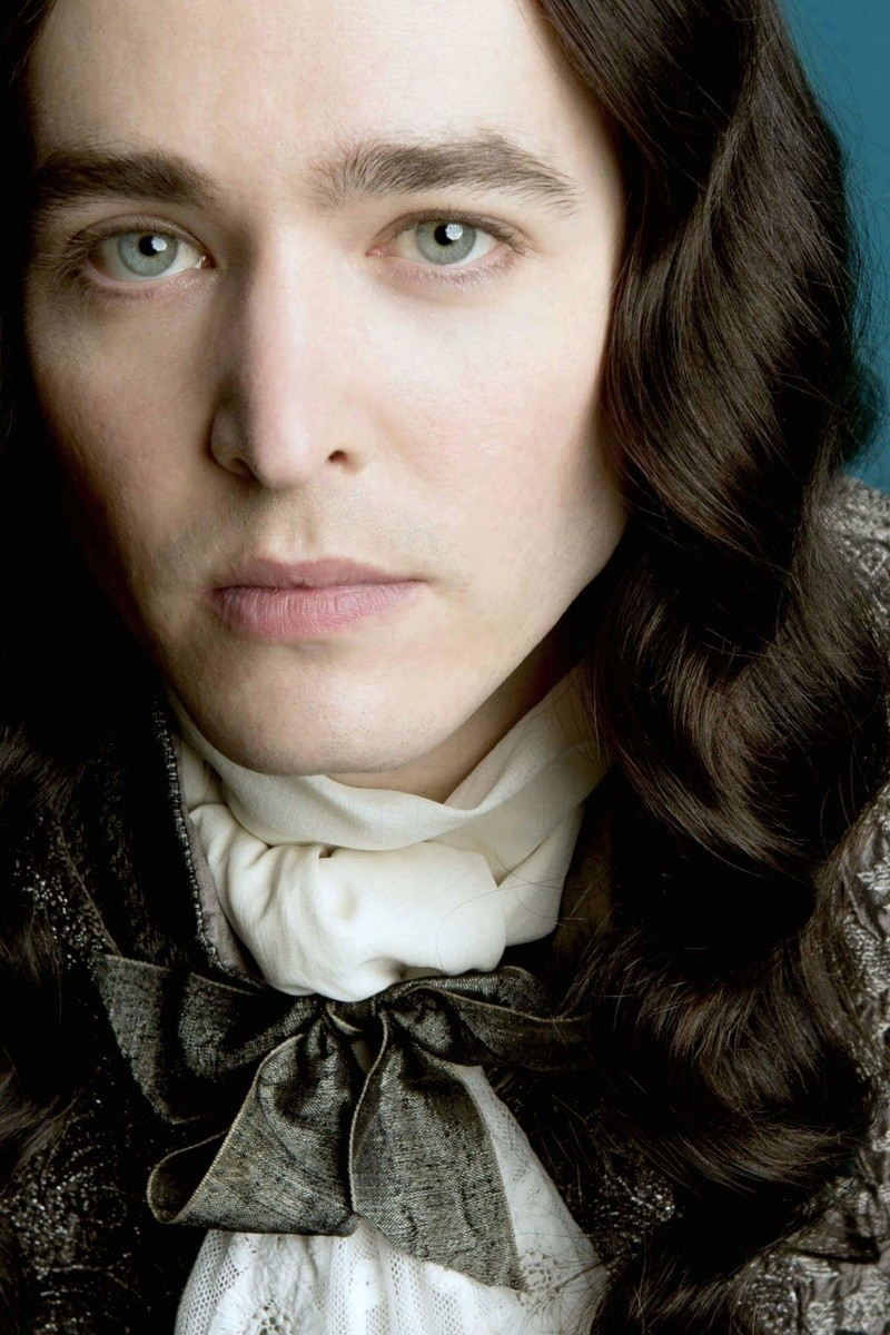 """Fanbook VlaVla, convention """"Ascend the Throne"""" Fb_img10"""