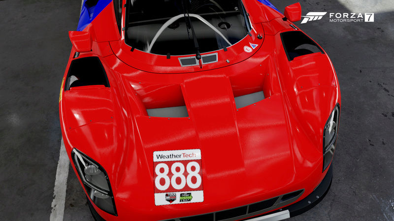 FPLR Prototype Challenge - Livery Requirements - PLEASE READ Forza_16