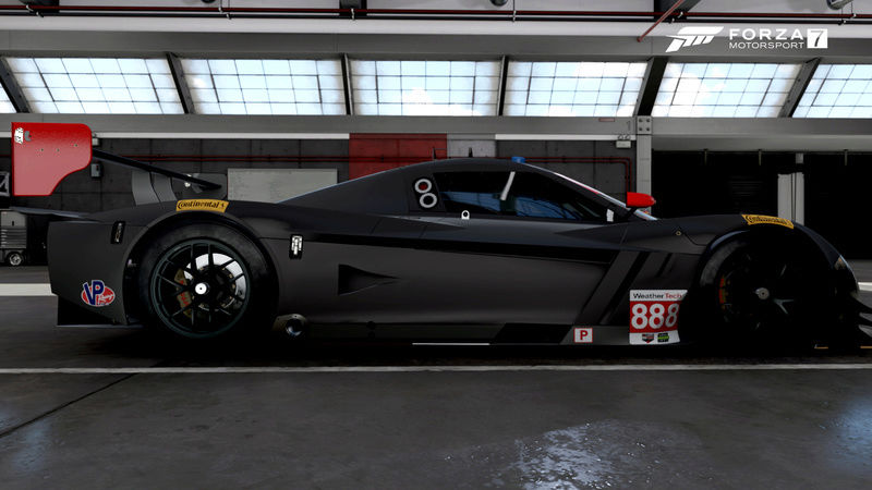 FPLR Prototype Challenge - Livery Requirements - PLEASE READ Forza_18