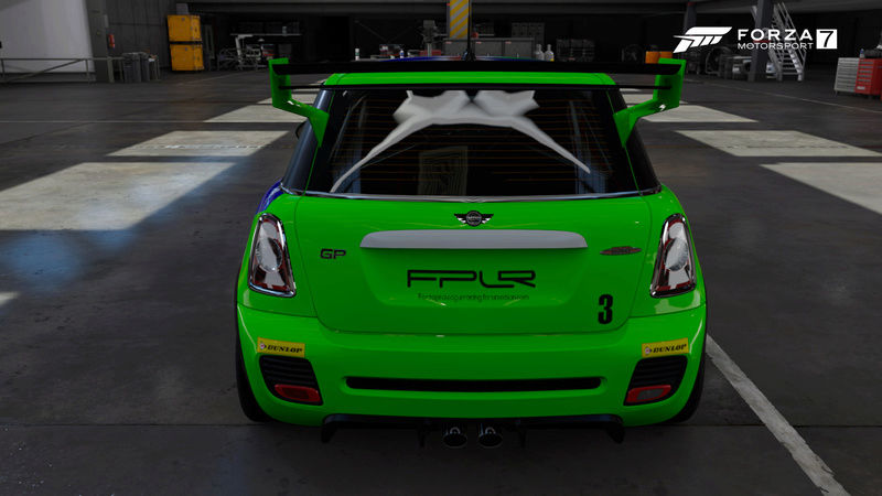 FPLR Mini Challenge - Livery Requirements Forza_21