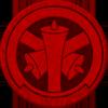 Vida de un Sangre de Dragón Symbol12