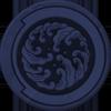 Vida de un Sangre de Dragón Symbol13