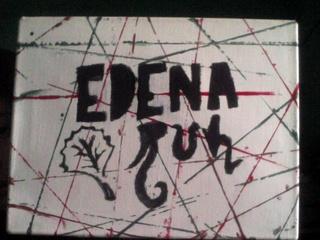 Edena Ruh Webcam11