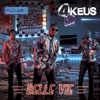 4Keus-Belle_Vie-WEB-FR-2018-RTW 00-4ke10
