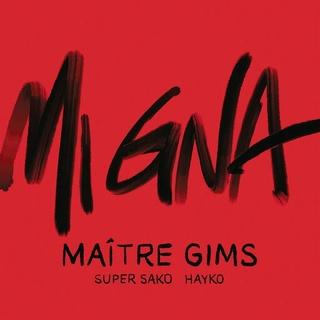 Maitre_Gims-Mi_Gna_(Maitre_Gims_Remix)_Feat_Hayko-WEB-FR-2018-H5N1 00-mai11