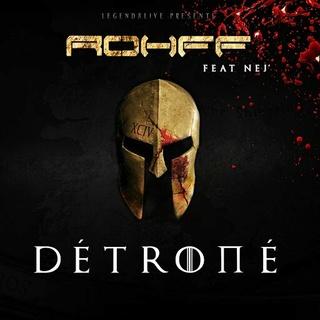 Rohff-Detrone_Feat_Nej-WEB-FR-2017-RTW 00-roh11