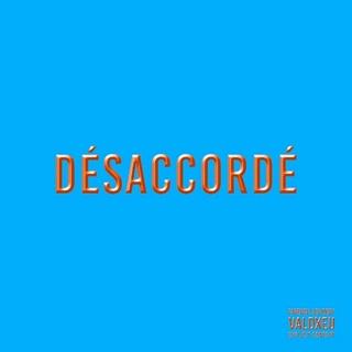 Vald-Desaccorde-WEB-FR-2018-H5N1 00-val10