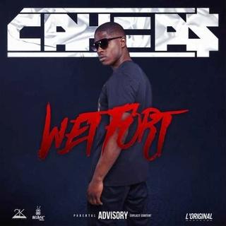 Cahiips – Wet Fort [CDQ] Cahiip10