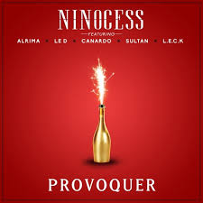 Ninocess-Provoquer_Feat_Alrima_Le_D_Canardo_Sultan_And_Leck-WEB-FR-2017-RTW Downlo17