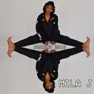 Mila J – January 2018-2018-RTW Mila-j10