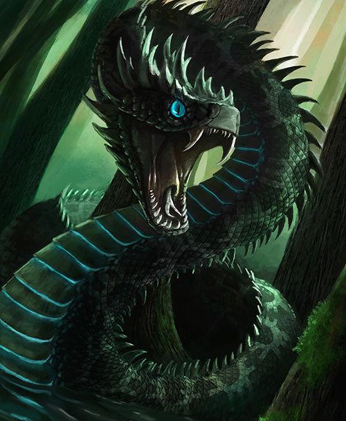 Bestiaire Apophi10