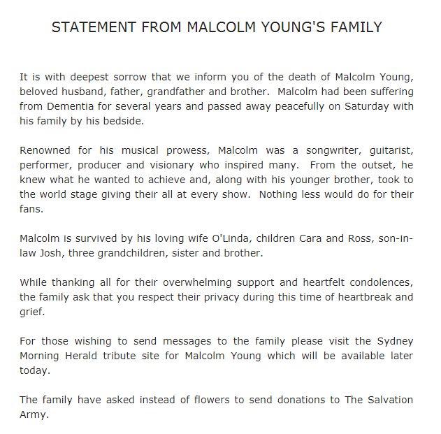 Malcolm Young DEP Img_2013