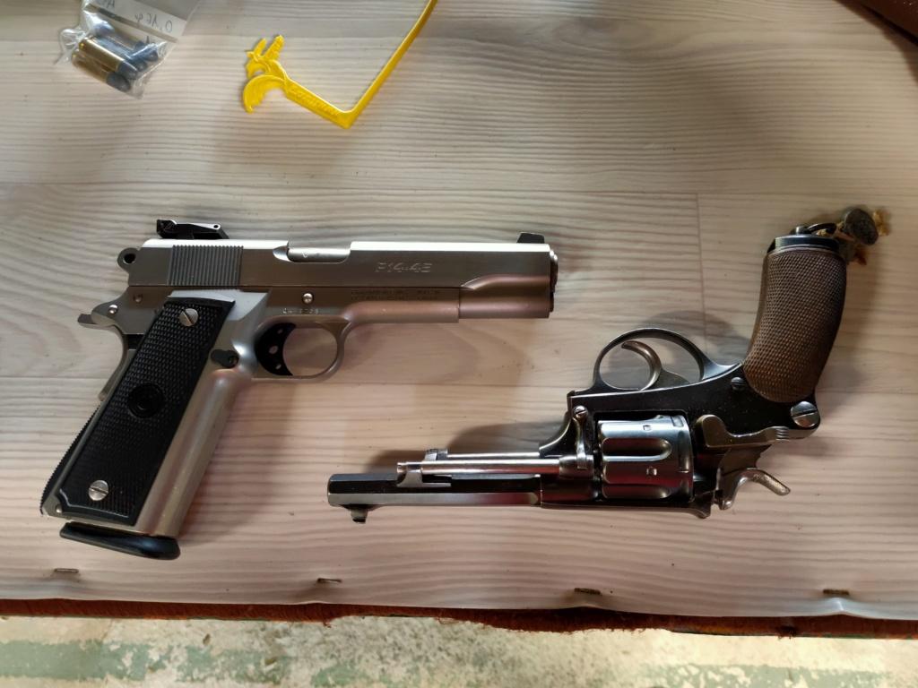 Rechargement du calibre 7,5 suisse revolver 1882 - Page 3 Img20212