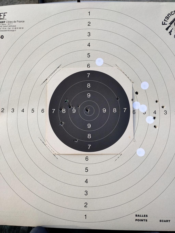 Rechargement du calibre 7,5 suisse revolver 1882 - Page 3 Img20213