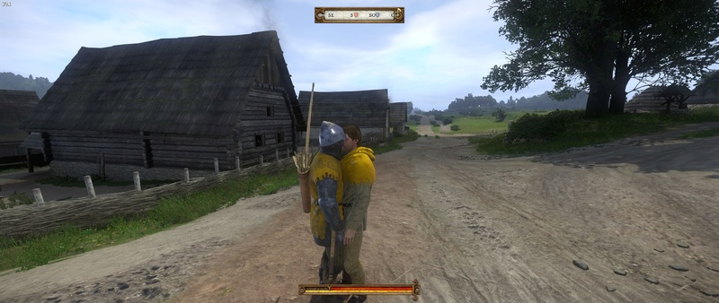 Kingdom Come: Deliverance opiniones 20180214