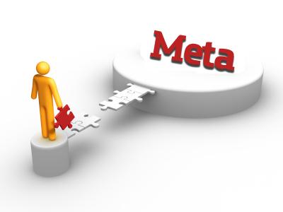 METAS MARTE  Metas-11