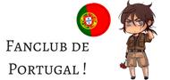 PortEng - Portugal x Angleterre 15199410