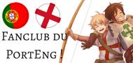 PortEng - Portugal x Angleterre 15219710