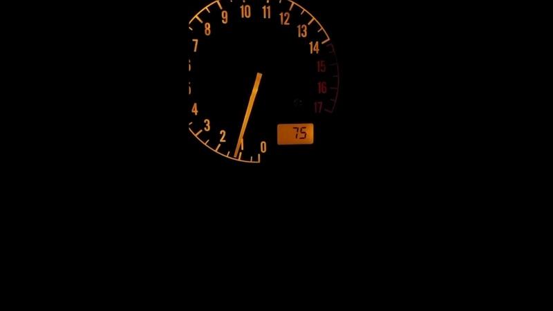 Temperatura 112