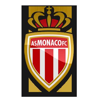 Oficina AS Monaco - IxI_RUG4L_IxI420 As_mon10