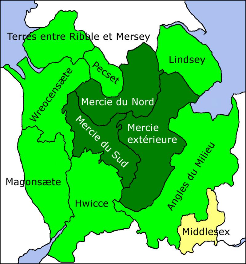 [Validé] Royaume de Mercie Mercie10